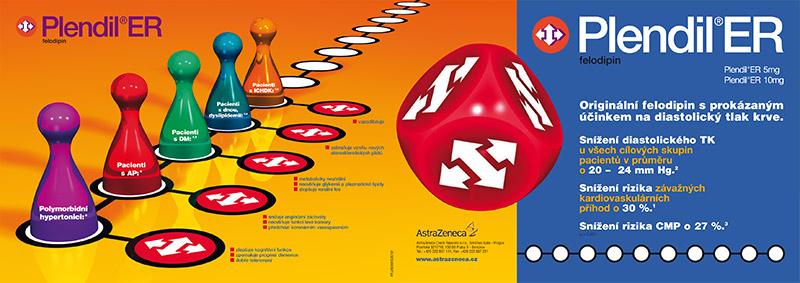 viagra capsules online in india